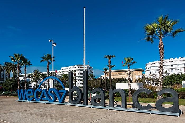 Casablanca01.jpg