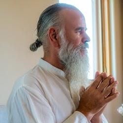 Master-Sirio-Ji-USA-2015-spiritual-meditation-retreat-3-Driggs-Idaho-163.jpg