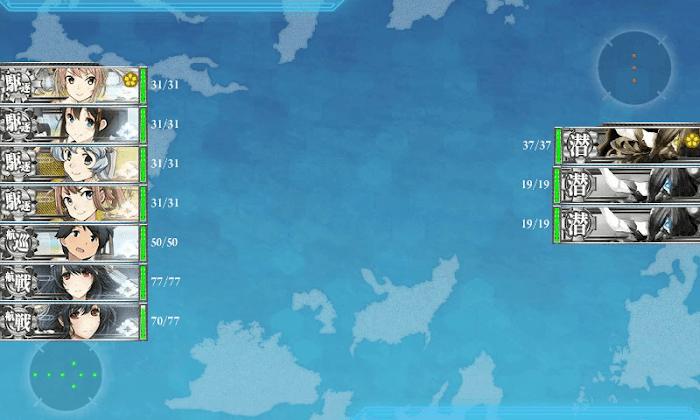 艦これ_2018年_冬イベ_E2_ギミック_20.png