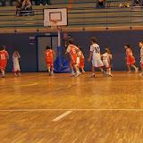 Benjamín 2011/12 - IMG_1060.JPG