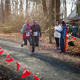 Winter Wonder Run 6K - December 7, 2013 - DSC00469.JPG