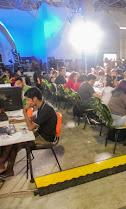 Campus Party 2015-204.jpg