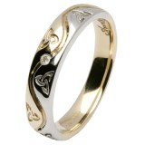 looking engagement rings designs 2016