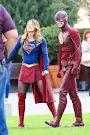 016_Supergirl_WorldsFinest_Crossover.jpg