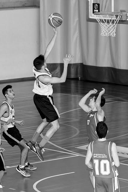 Junior Mas 2015/16 - juveniles_2015_48.jpg
