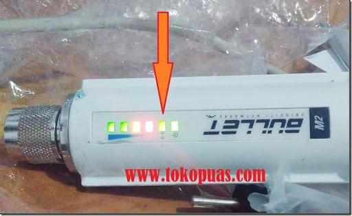 tutorial tes alat wifi ubnt ubiquity_thumb[1]
