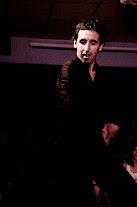 21 junio autoestima Flamenca_233S_Scamardi_tangos2012.jpg