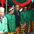 0118_Indonesien_Limberg.JPG