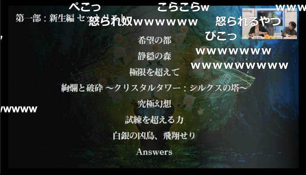 GW-29626.jpg