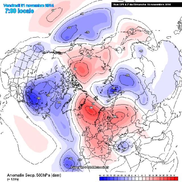 Una semana otoñal en las Islas Canarias: lluvia, viento y fríoUna semana otoñal en las Islas Canarias: lluvia, viento y frío