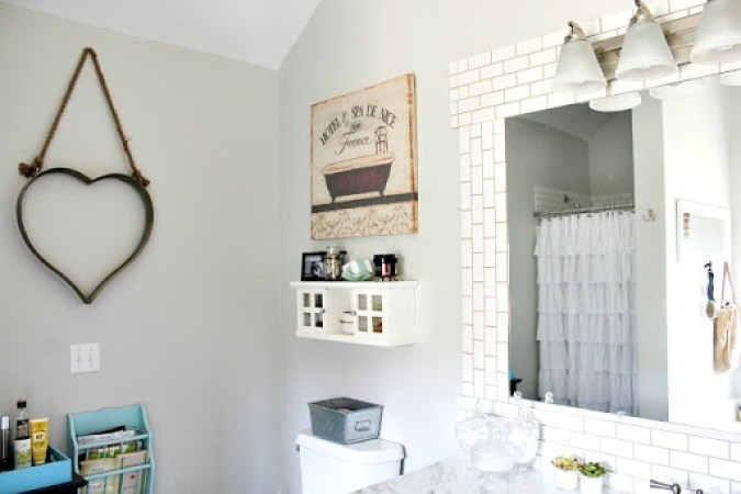 diy subway-tile-backsplash-16