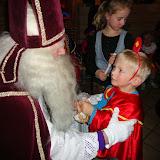 Sinterklaas 2013 - Sinterklaas201300148.jpg