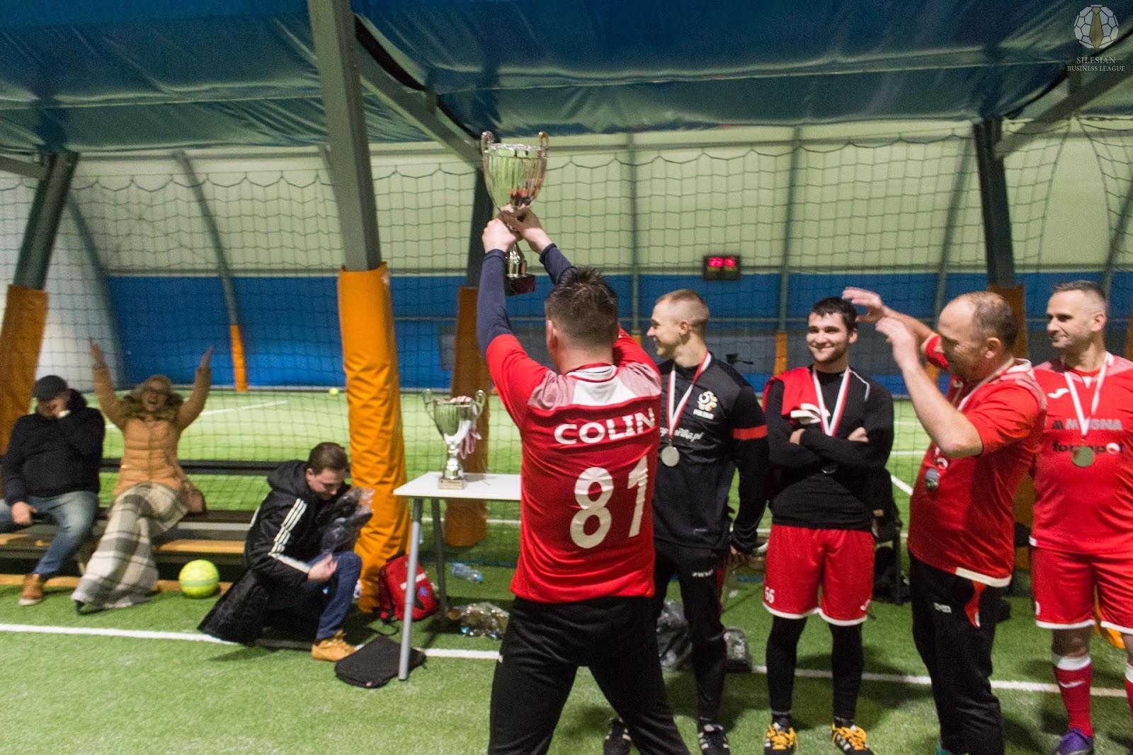 5. tydzień SBL & KF CUP 2018 - final-166.jpg