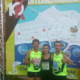 10 km Internacional Villa de Santa Pola (27-Junio-2015)