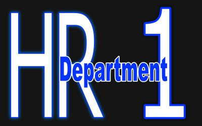 HR to Who, HR Department-of-One, Kyle Jones, HR Mississippi, Mississippi HR Conference