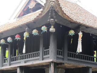 0465The_One_Pillar_Pagoda