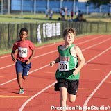All-Comer Track meet - June 29, 2016 - photos by Ruben Rivera - IMG_0482.jpg