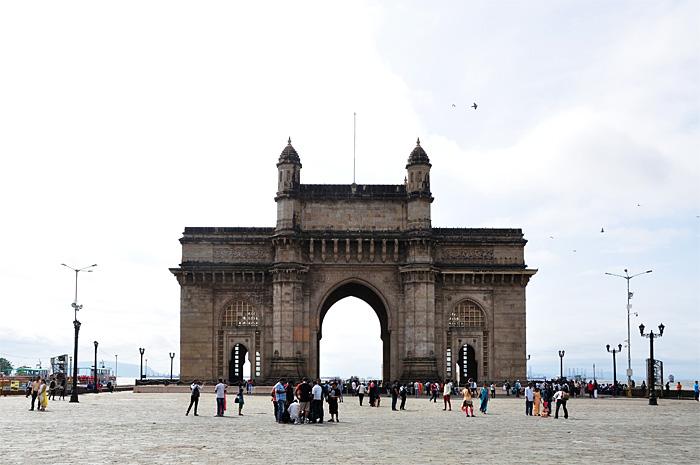 Mumbai07.JPG