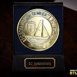 2013-06-24 kampioensreceptie gemeente IMG_7445.jpg