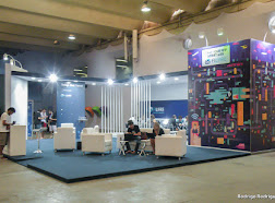 Campus Party 2015-57.jpg