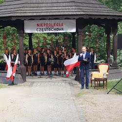 koncert_piesni_patriotycznej_40