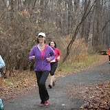 2014 IAS Woods Winter 6K Run - IMG_6518.JPG