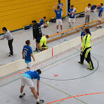 2016-04-17_Floorball_Sueddeutsches_Final4_0046.jpg