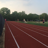 June 11, 2015 All-Comer Track and Field at Princeton High School - IMG_0081.jpg