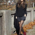 new stylish outfit ideas  2016