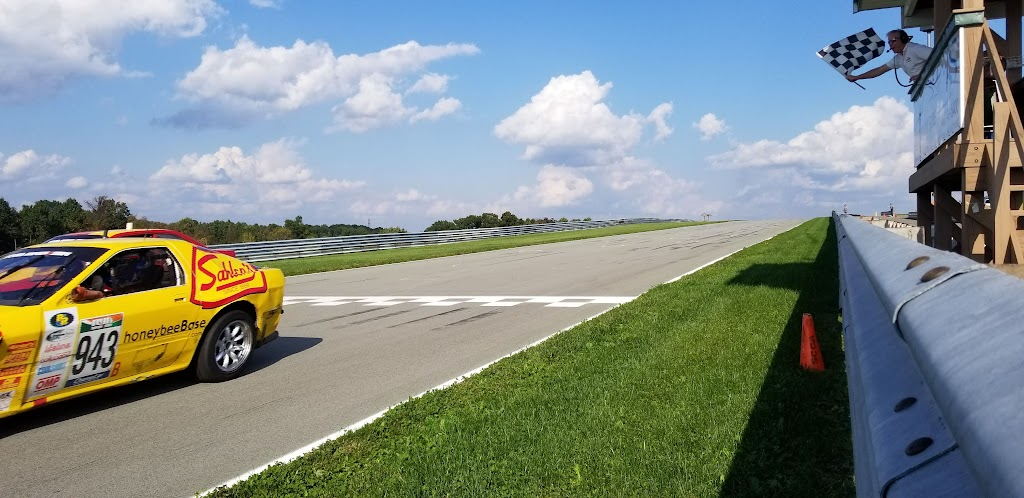 2018 Pittsburgh Gand Prix - 20181007_160049_066.jpg
