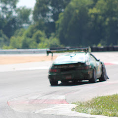 RVA Graphics & Wraps 2018 National Championship at NCM Motorsports Park - IMG_9697.jpg