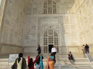 0400The Taj Mahal