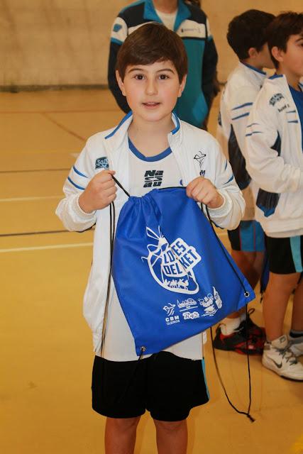 3x3 Los reyes del basket Mini e infantil - IMG_6589.JPG