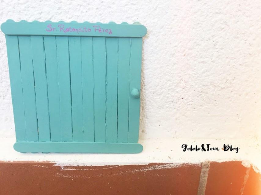 ratón-perez-puerta-diy-manualidades-con-palos-de-helado