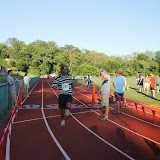 June 12 - 2013 Princeton Community Mile - IMG_3902.JPG