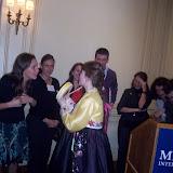 IVLP 2010 - Visit to Meridian International - 100_0403.JPG