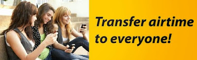 How-much-will-it-cost-to-transfer-share-and-sell-on-mtn