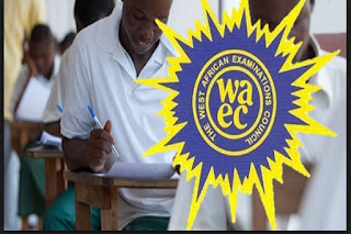 WAEC New Modalities For Collection of Attestation of Result and Certificate
