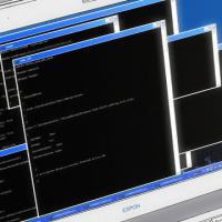 Nagato Yuki and the C Programming Language