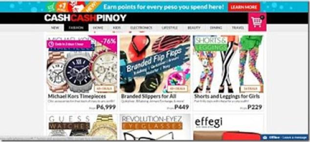 cash-cash-pinoy_opt (1)