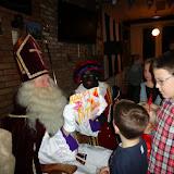 Sinterklaas 2013 - Sinterklaas201300151.jpg