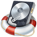 Wondershare Data Recovery Crack Download