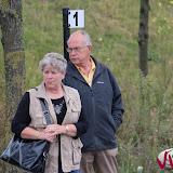 Seniorenuitje 2012 - Seniorendag201200010.jpg