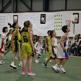 Villagarcía Basket Cup 2012 - IMG_9293.JPG