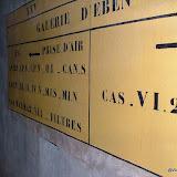 Eben Emael 2008 - DSCF7171.JPG