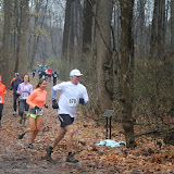 2014 IAS Woods Winter 6K Run - IMG_6048.JPG