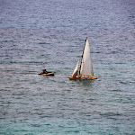 море в Израиле.JPG