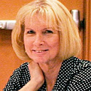Kathleen Bergeron