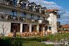 Hotel_Dolna_Bania_IMG_1367.jpg
