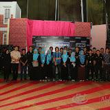 Factory To ANTV Kelas Fotografi angkatan 12 - Factory-tour-rgi-ANTV-56.jpg
